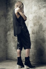 Pre-Spring/Summer 2013 by Alexander Wang (17)