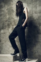 Pre-Spring/Summer 2013 by Alexander Wang (18)