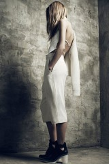 Pre-Spring/Summer 2013 by Alexander Wang (21)