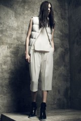 Pre-Spring/Summer 2013 by Alexander Wang (22)