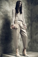 Pre-Spring/Summer 2013 by Alexander Wang (23)