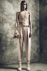 Pre-Spring/Summer 2013 by Alexander Wang (24)