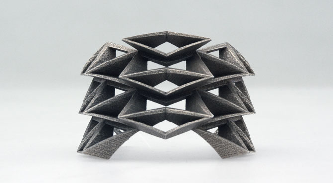 2012 Collection by Fathom and Form (4)