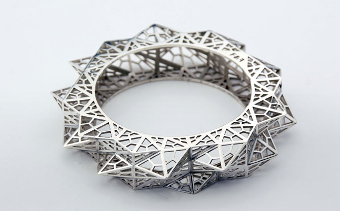2012 Collection by Fathom and Form (5)