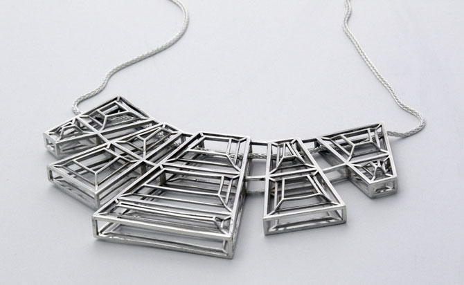 2012 Collection by Fathom and Form (6)