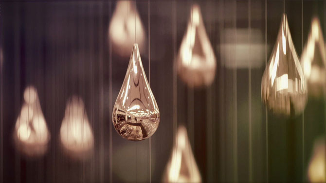 Kinetic Rain by ART+COM (1)