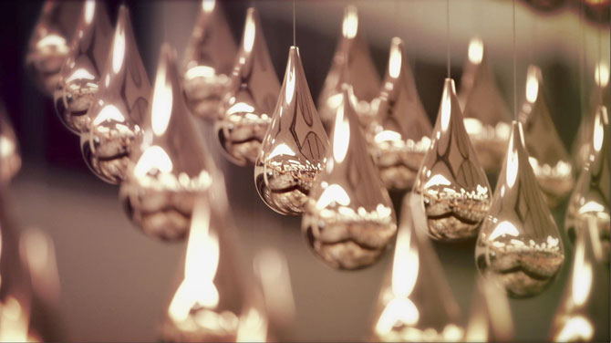 Kinetic Rain by ART+COM (2)