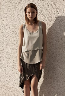 Spring/Summer 2013 by Spon Diogo (8)