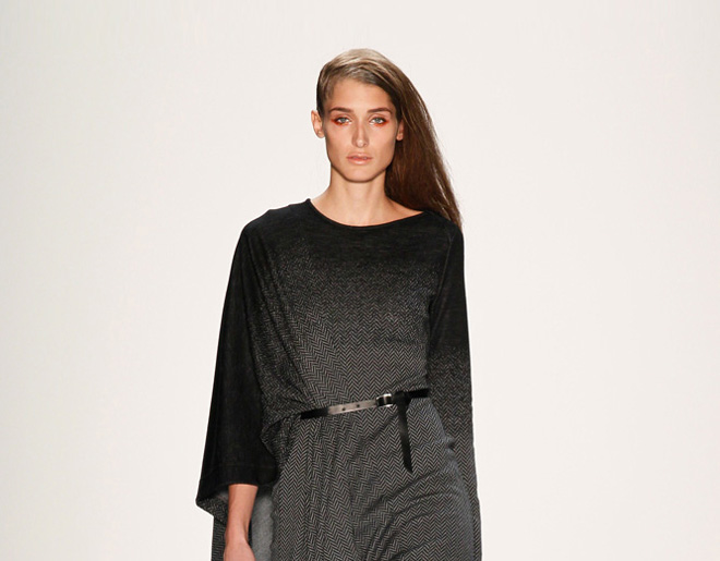 Read more about AW 2013 by A Degree Fahrenheit