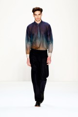 AW 2013 by Hien Le (5)