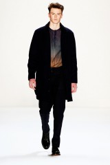 AW 2013 by Hien Le (7)