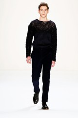 AW 2013 by Hien Le (9)