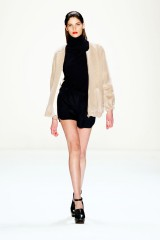 AW 2013 by Hien Le (10)