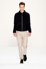 AW 2013 by Hien Le (11)