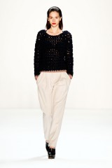 AW 2013 by Hien Le (12)