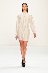 AW 2013 by Hien Le (15)