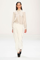 AW 2013 by Hien Le (17)
