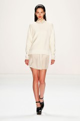 AW 2013 by Hien Le (20)