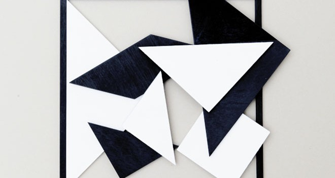 Read more about Tangram by Iacoli & Mc Allister