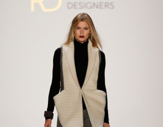 Read more about AW 2013 by Irina Schrotter & Lucian Broscatean