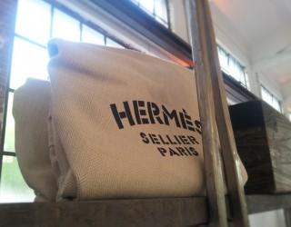Read more about Festival des Métiers by Hermès