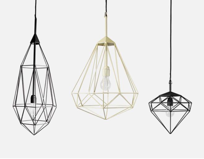 Read more about Diamond Pendant by JSPR