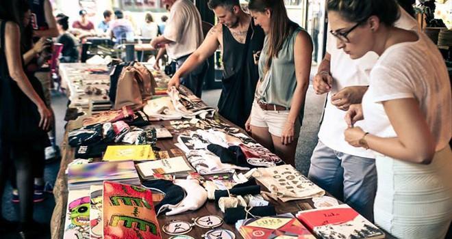 Read more about Schwarzmarkt meets Toykio