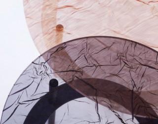 Read more about Mars & Pluto by Studio Joa Herrenknecht