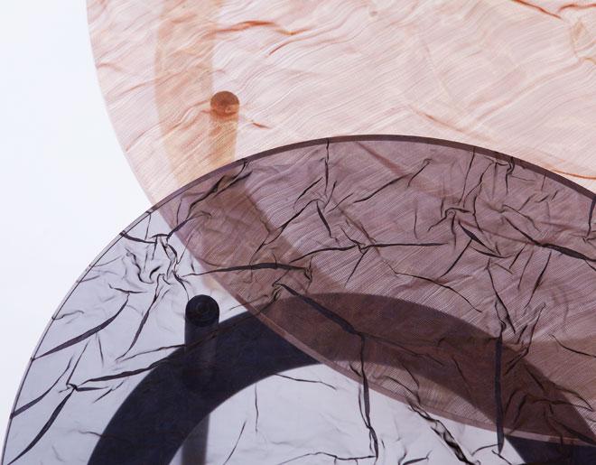 Studio Joa Herrenknecht: MARS & PLUTO