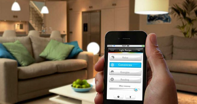 Read more about Philips Hue via click-licht.de