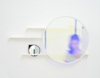 Read more about Lucent Mirror by Studio WM.
