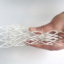 Biomimicry by Lilian van Daal