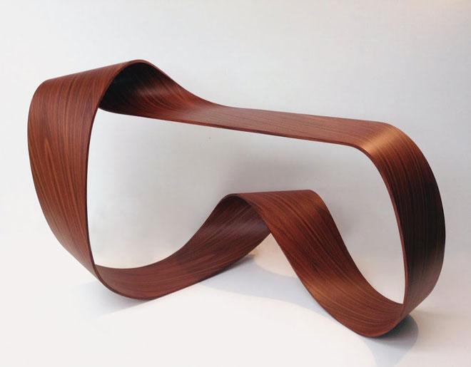 Pierre Renart und die Kunst der Kurven