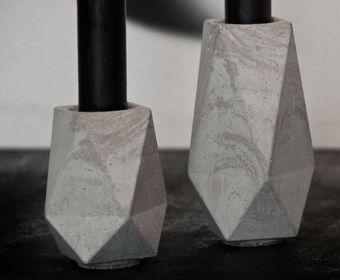 Karat by Mizko Design
